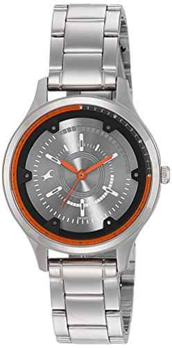Fastrack NG3130NM01 Analog Watch