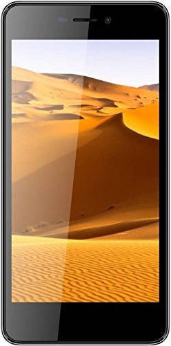 Micromax Vdeo 4 Q4251 8GB Grey Mobile