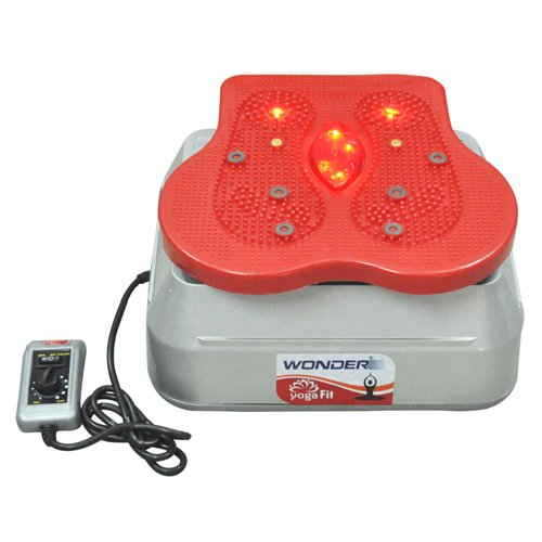 Deemark Blood Circulation Machine Massager