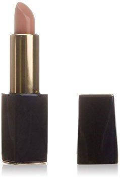 Estee Lauder Pure Color Envy Sculpting Lipstick, Insatiable Ivory