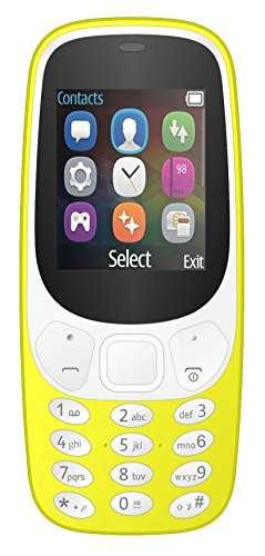 i KALL K3310 Mobile