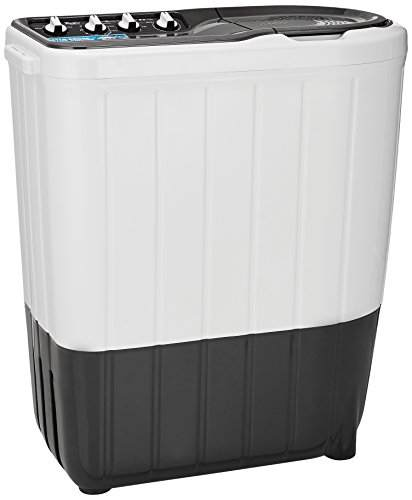 Whirlpool 7KG Semi Automatic Washing Machine (Superb Atom 70S)