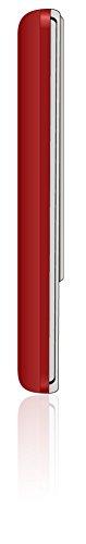 Forme N9 Plus Mobile