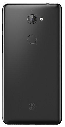 10.or E 32GB 2GB RAM Beyond Black Mobile