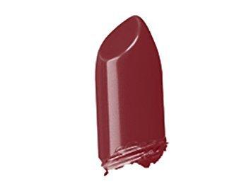 Revlon Color Burst Lipstick, Plum