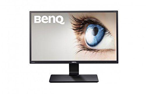 Benq GW2270H Flicker Free 21.5W inch LED Monitor