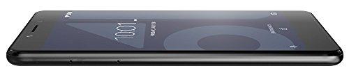 10.or E 32GB 3GB RAM Beyond Black Mobile