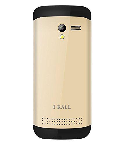 i KALL K38 Mobile