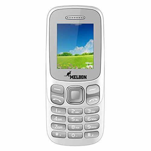 Melbon Dude 99 Mobile