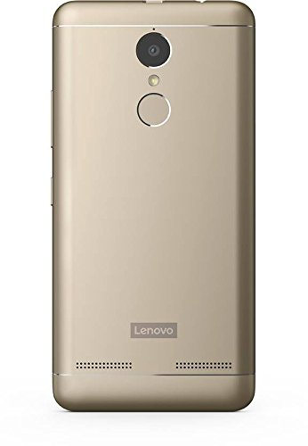Lenovo K6 Power (Lenovo K33A42) 32GB 3GB RAM Silver Mobile