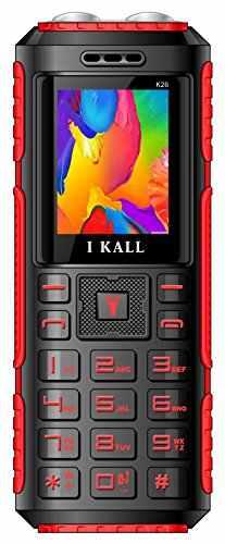 i KALL K26 Mobile