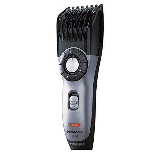 Panasonic ER217 Trimmer