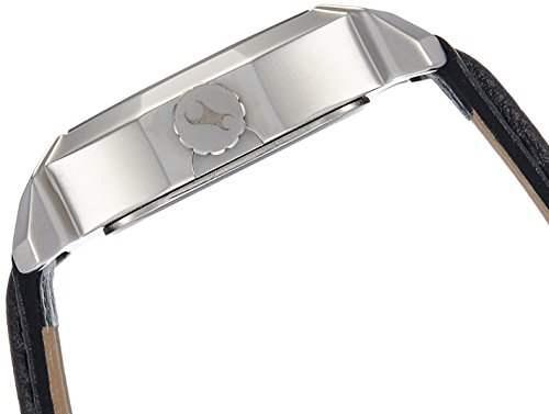 Fastrack 3129SL02 Analog Watch (3129SL02)