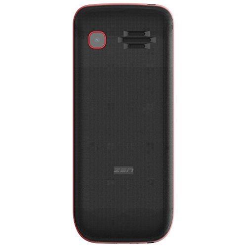 Zen Power 102 Mobile