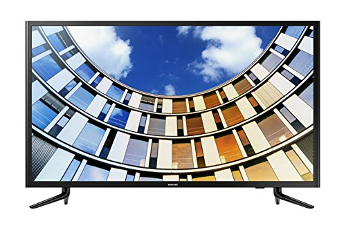Samsung 43m5100 Series 5 Led Tv Price In India 43 Inch Full Hd
