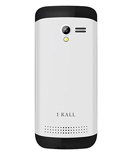 i KALL K37 Mobile
