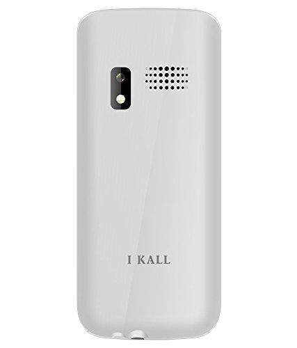 i KALL K40 Mobile