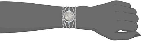 Sonata 8130SM01 Analog Watch (8130SM01)
