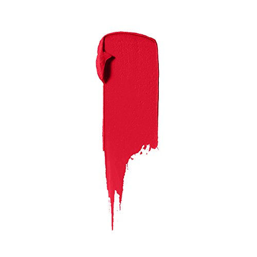 Lakme 9 to 5 Primer Matte Lipstick, MR19 Crimson Cue