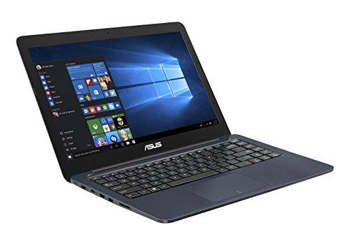 Dell Inspiron 7373 i5 8th Gen 8 GB 256 GB Windows 10 13 Inch - 13.9 Inch 2 IN 1 Laptop