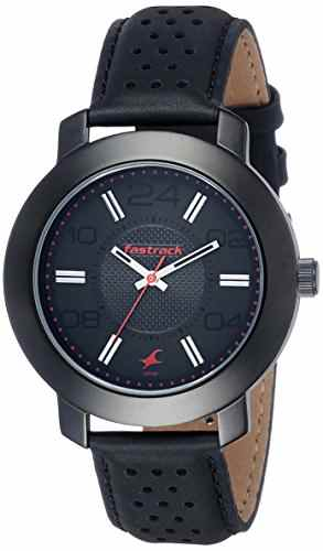 Fastrack 3120NL02 Analog Watch (3120NL02)