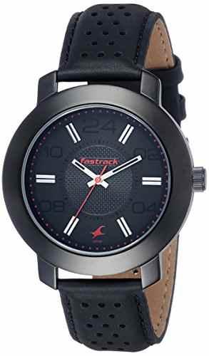 Fastrack 3120NL02 Analog Watch
