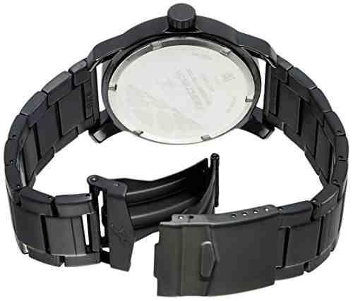 Fastrack NG3021NM01 Analog Watch