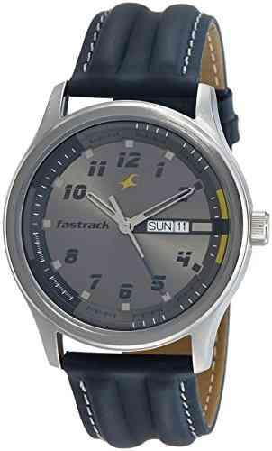 Fastrack 3001SL02 Wrist Watch