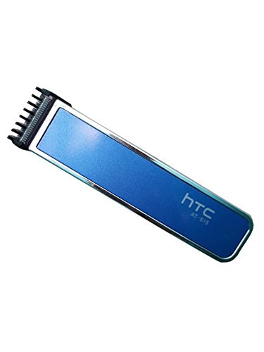 HTC AT-515 Trimmer