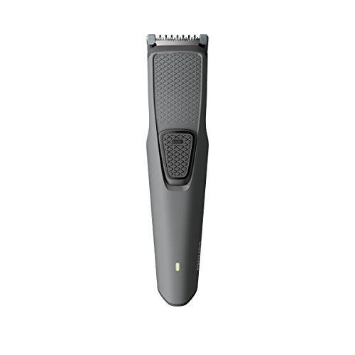 Philips BT1210 Cordless Beard Trimmer For Men
