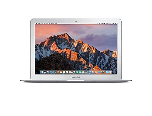 Apple Macbook Air MQD42HN/A Intel Core i5 8 GB 256 GB Mac OS 13 Inch - 13.9 Inch Laptop