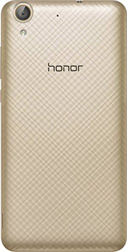 Honor Holly 3 (Honor CAM-UL00) 32GB Gold Mobile