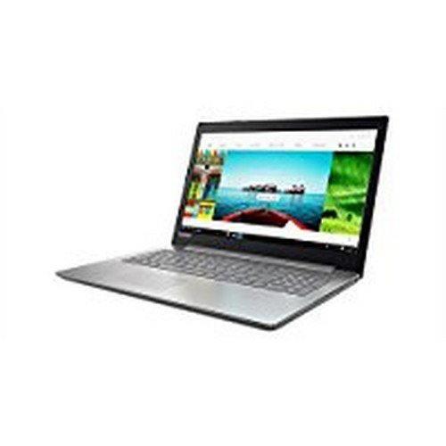 Lenovo IdeaPad 320-15ISK (80XH01HAIN) Intel Core i3 4 GB 1 TB DOS 15 Inch - 15.9 Inch Laptop