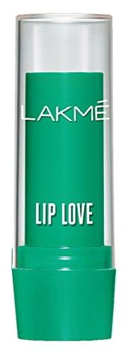 Lakme Lip Love Lip Care Lip Balm, Watermelon 3.8 GM