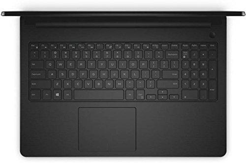 Dell Vostro 3568 i3 6th Gen 4 GB 1 TB Windows 10 15 Inch - 15.9 Inch Laptop