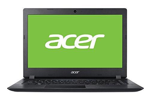 Acer Aspire 3 (NX.GNTSI.004) Pentium Quad Core 4 GB 500 GB Linux or Ubuntu 15 Inch - 15.9 Inch Laptop
