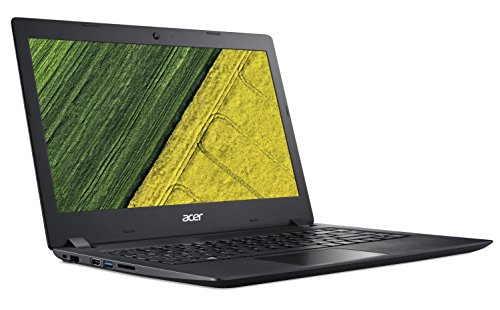 Acer A315-31 (UN.GNTSI.001) Celeron Dual Core 2 GB 500 GB Windows 10 15 Inch - 15.9 Inch Laptop
