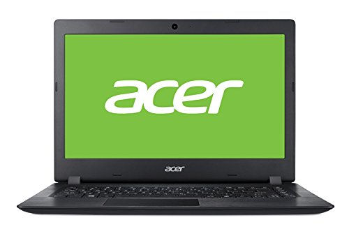 Acer A315-21G (NX GNPSI 002) Intel Core i3 4 GB 500 GB Linux