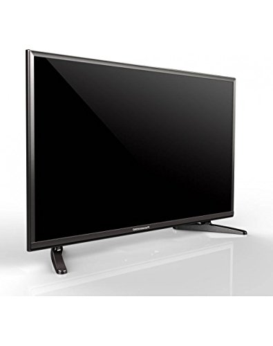 Panasonic TH-32E201DX Standard LED TV - 32 Inch, HD Ready (Panasonic TH-32E201DX)