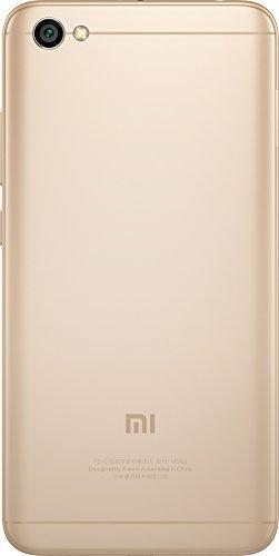 Redmi Y1 Lite 16GB Gold Mobile