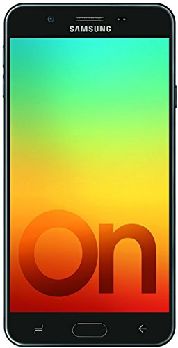 Samsung Galaxy On7 Prime 32GB 3GB RAM black Mobile