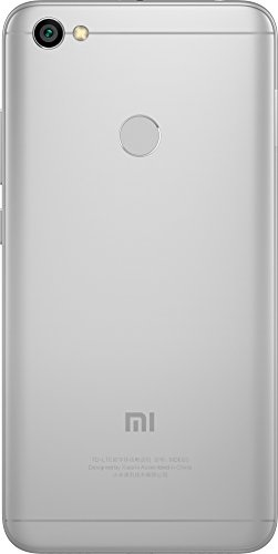 Redmi Y1 32GB Dark Grey Mobile