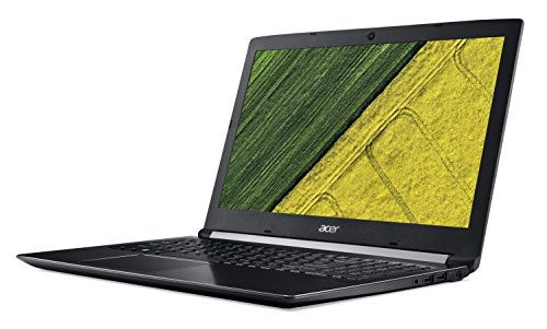 Acer Aspire 5 A515-51G Intel Core i5 8 GB 1 TB Linux or Ubuntu 15 Inch - 15.9 Inch Laptop