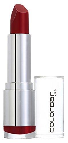 Colorbar Velvet Matte Lipstick For Women Raise Ur Glass 4.2 GM