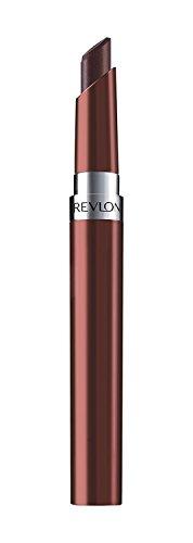 Revlon Ultra Hd Gel Lipstick Arabica 1.7g