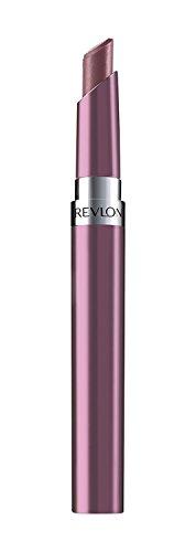 Revlon Ultra Hd Gel Lipstick Dawn