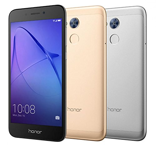 Honor Holly 4 Gold Mobile