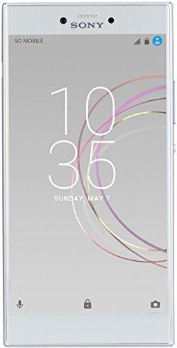 Sony Xperia R1 Plus 32GB Silver Mobile