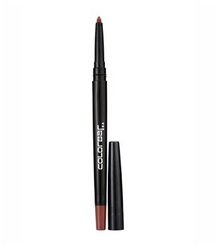 Colorbar Ever Sharp Night Brown Lip Liner For Women 005 0.25 GM