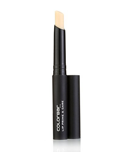 Colorbar Prime Lipcare For Women 2.5 GM